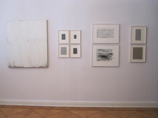 01-Arbeiten-auf-Papier+Grafiken---Raimund-Girke
