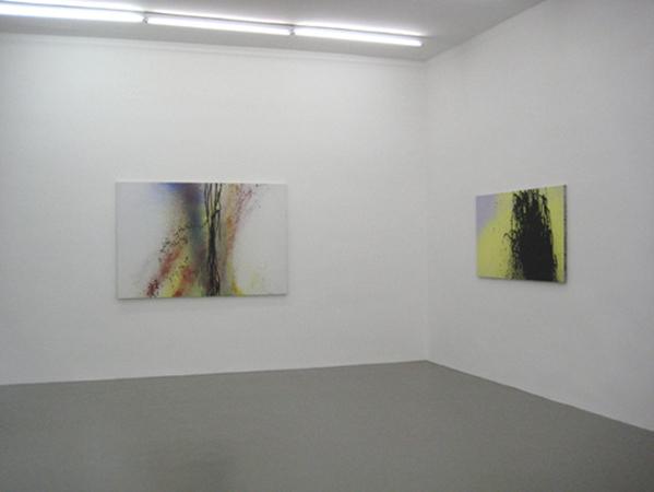 01-Hans-Hartung---Bilder-70er-+-80er