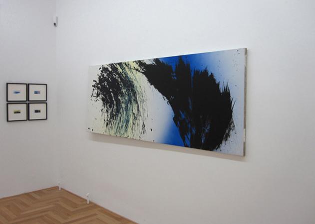 01-Hans-Hartung---Bilder,-Arbeiten-auf-Papier,-Grafiken