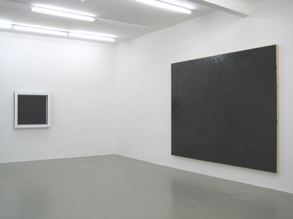 01-Imi-Knoebel---Gruppenausstellung