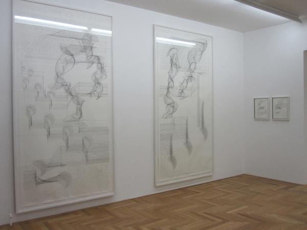 01-Jorinde-Voigt---2004---2011