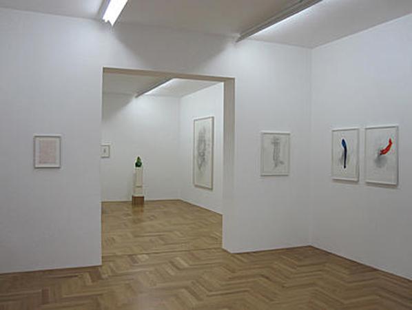 01-Künstler-der-Galerie---Blick-in-die-Galerie