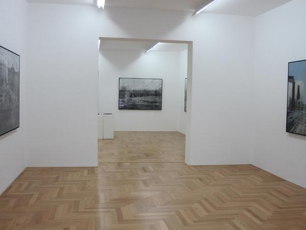 01-Michael-Wesely---Potsdamer-Platz,-Leipziger-Pl