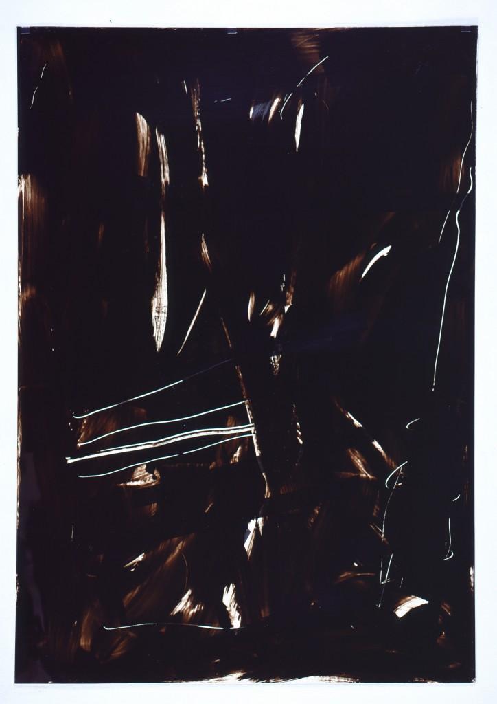1990_08__o_T_Folienzeichnung_133