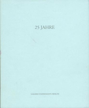 25-Jahre-Galerie-Fahnemann