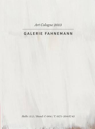Art-Cologne-2013_Umschlag-Print