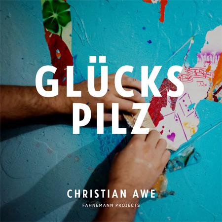 Christian-Awe-Glückspilz