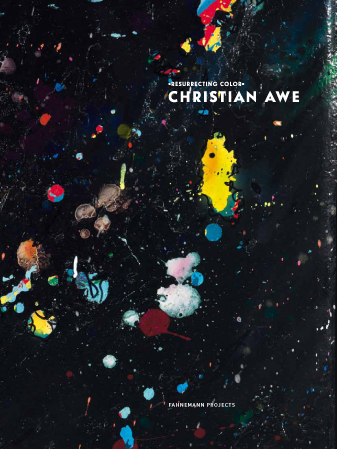 Christian-Awe-Resurrecting-Colour