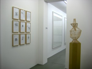 Drawings 2008