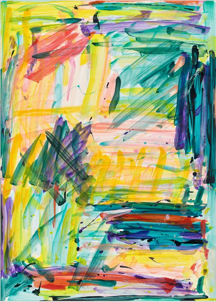 Farben und Z 04