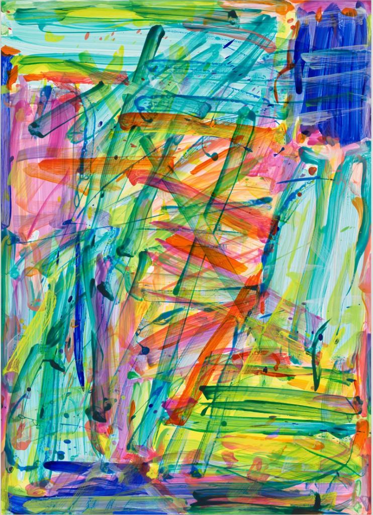 Farben und Z 18
