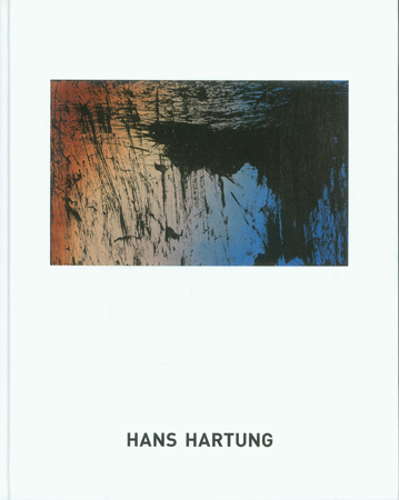 Hans-Hartung---Bilder-aus-den-70er-und-80er-Jahren-und-Fotografien
