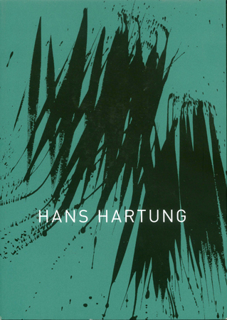 Hans-Hartung--Encre-de-Chine-sur-papier