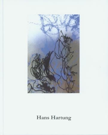 Hans-Hartung-fait-le-29.7