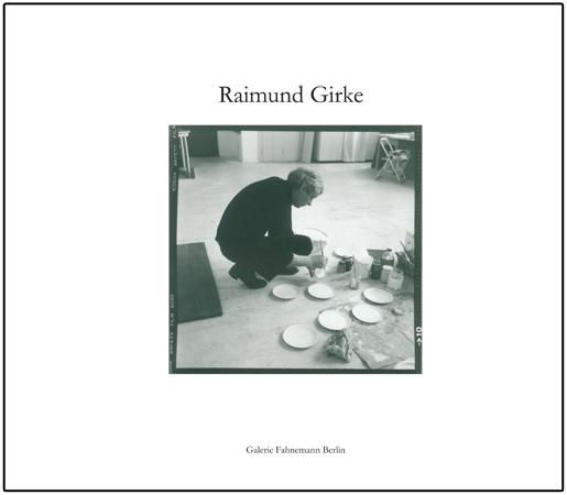 Raimund-Girke_Layout
