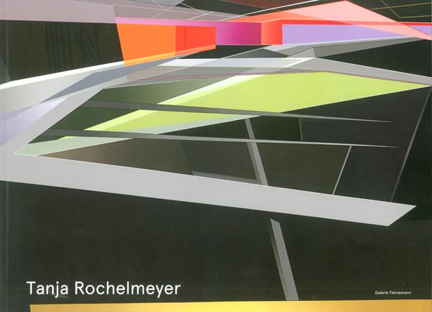 Tanja-Rochelmeyer-Neue-Arbeiten