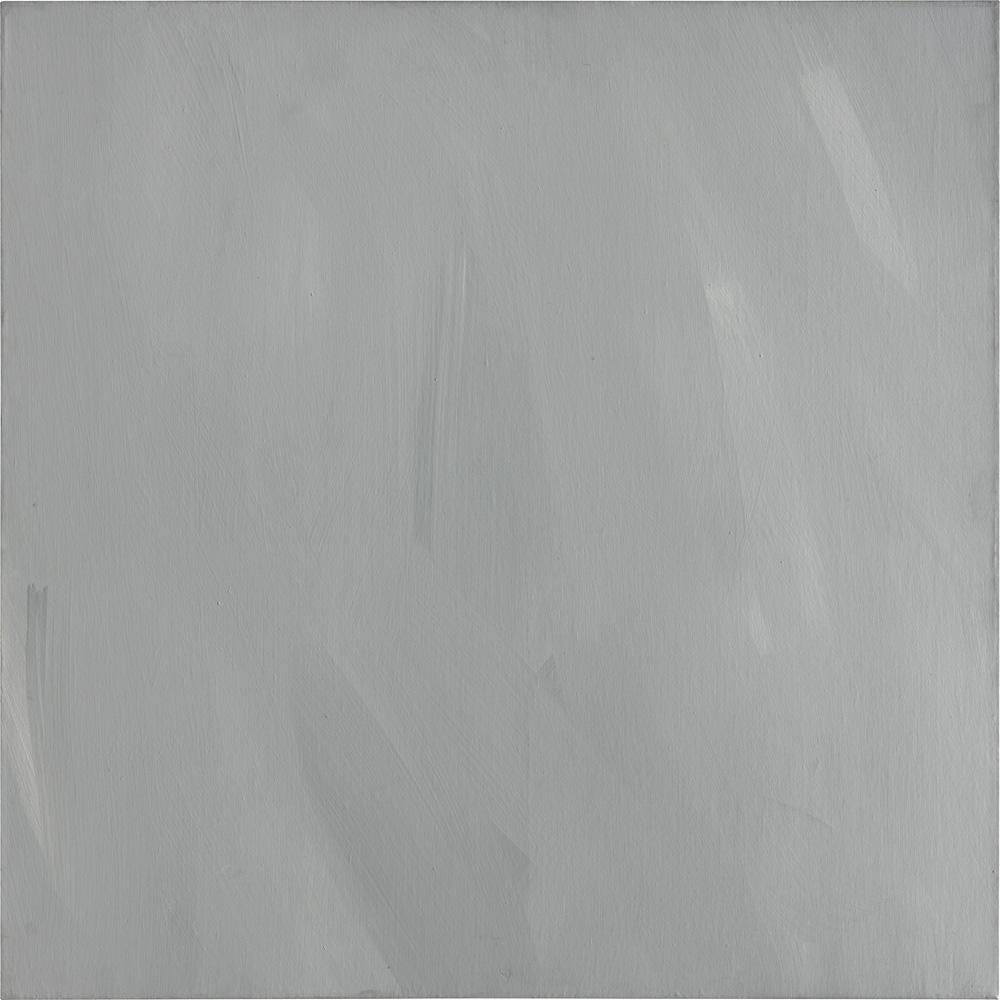 girke_0175 Raimund Girke, Ohne Titel, 1978, Leinwand, 110 x 110 cm