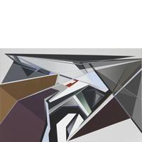 Tanja-Rochelmeyer-Ohne-Titel-WVZ-0614-(Titelbild)