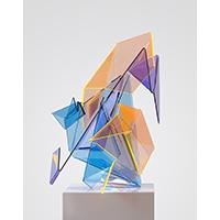tanja-rochelmeyer-skulpturen