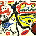 """""""Was ist Gravitation"""""""