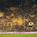 Borussia Dortmund - FC Bayern München, Wembley Stadium (20.45 – 22.40 Uhr, 25.5.2013
