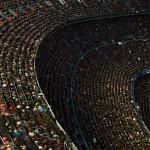 FC Bayern München - FC Barcelona, Camp Nou (20.45 - 21.16 Uhr, 1.5.2013)